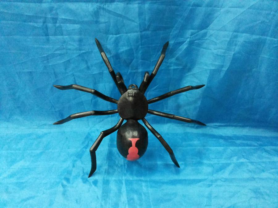 Spider Red Back<br>TW0439