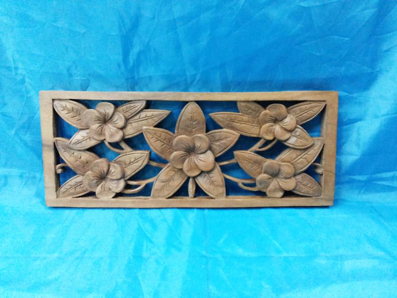 Flower Panel<br>TW0458