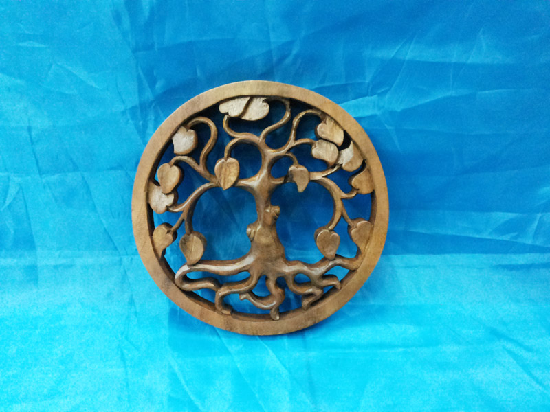 Tree of Life Panel<br>TW0462