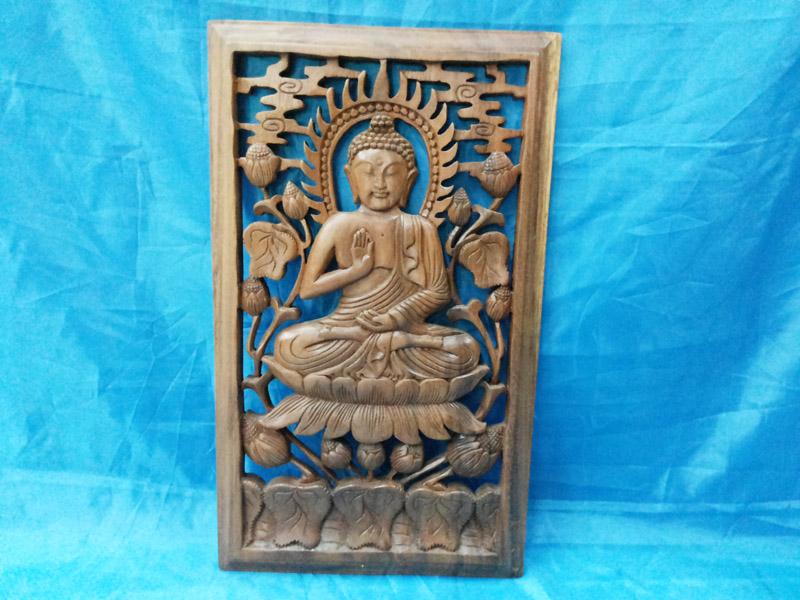 Budha Panel<br>TW0466
