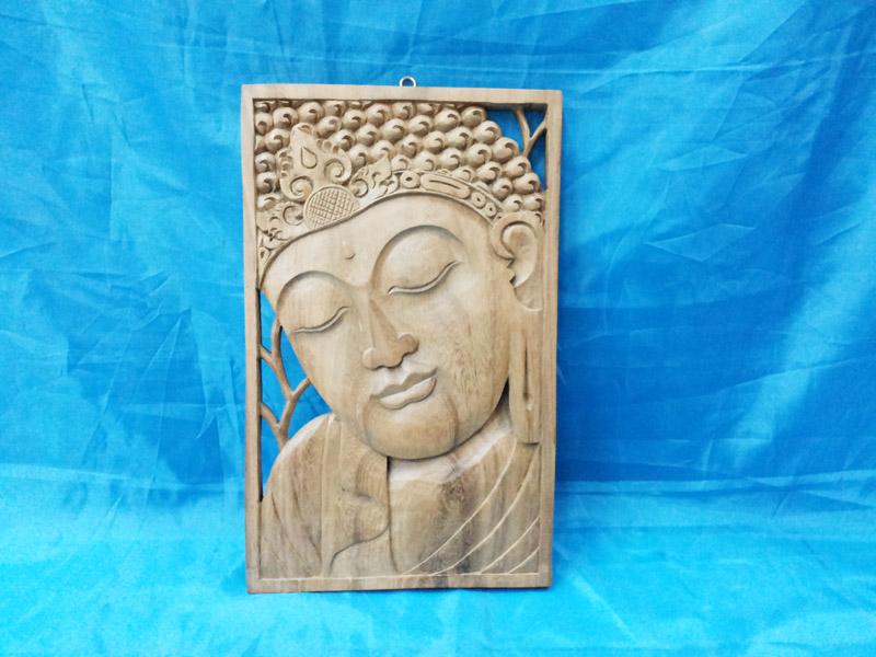 Budha Panel<br>TW0467
