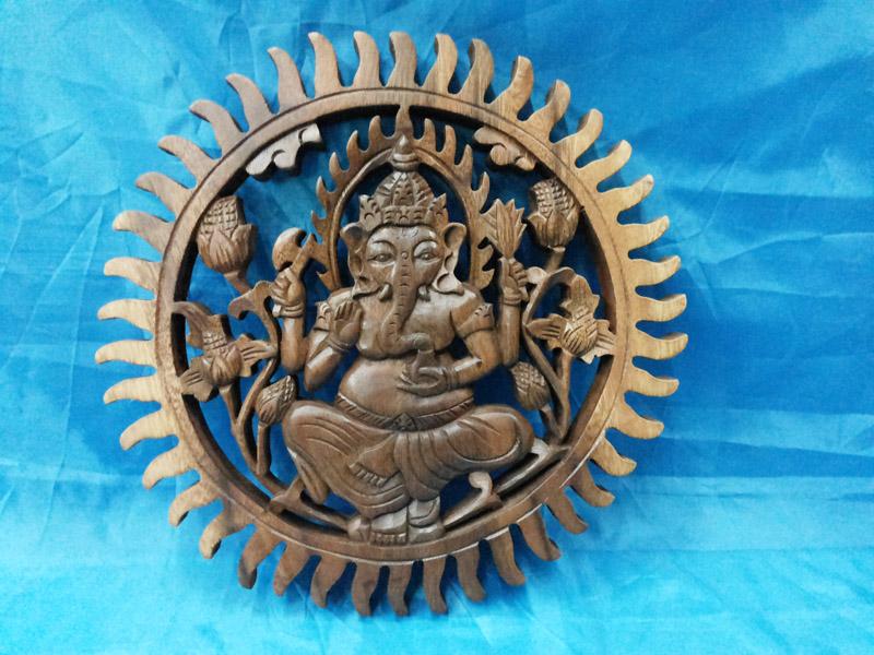 Ganesha Panel<br>TW0469