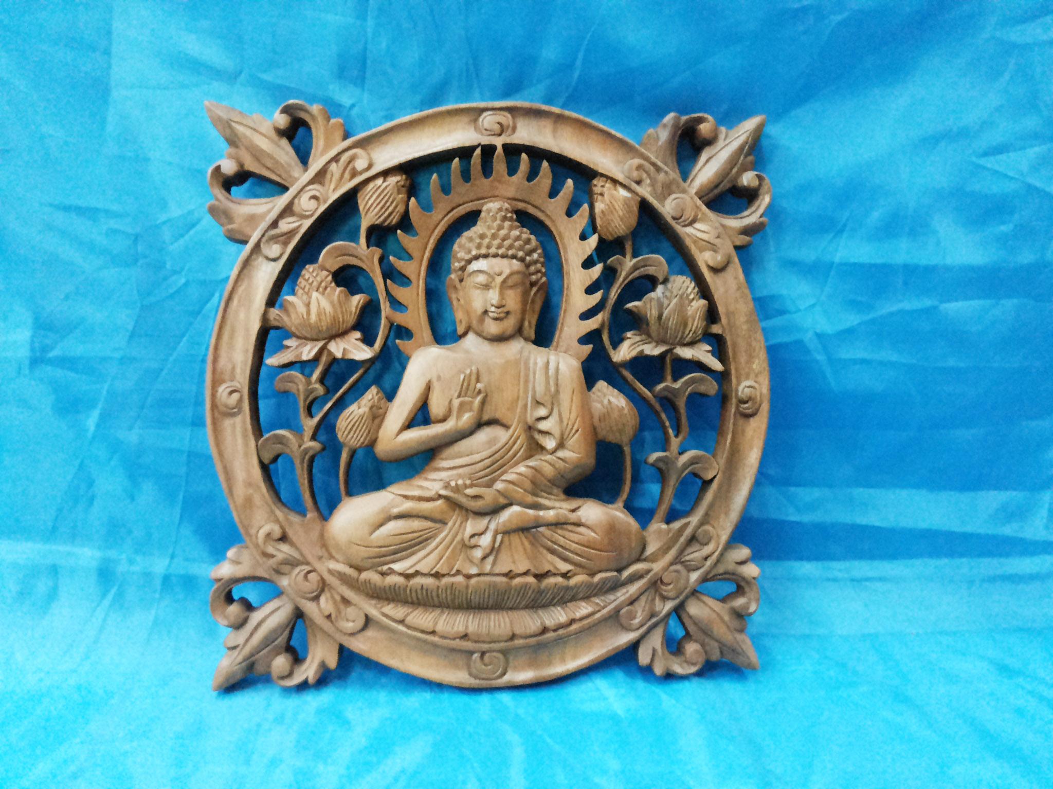 Budha Panel<br>TW0470