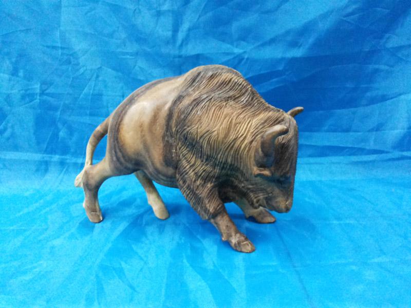 Bison<br>TW0475