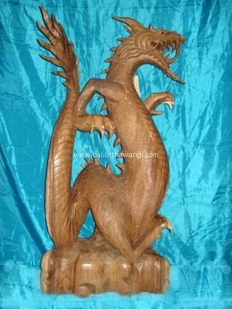 Dragon no Wings<br>TW0256