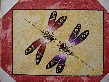 Dragonfly<br>MR024