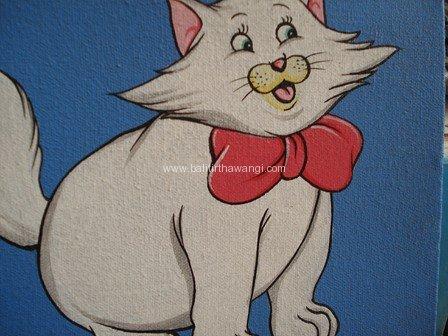 Cat<br>MR026