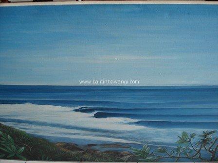Wave<br>MR034