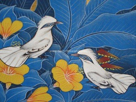 Bird<br>MR042