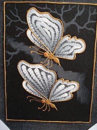 Butterfly<br>MR044
