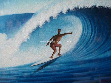 Surfing<br>MR058