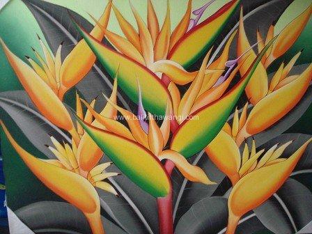 Flower<br>MR060