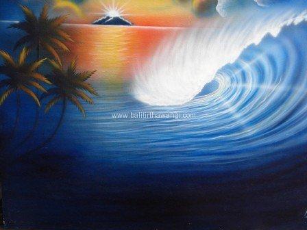 Wave<br>MR074