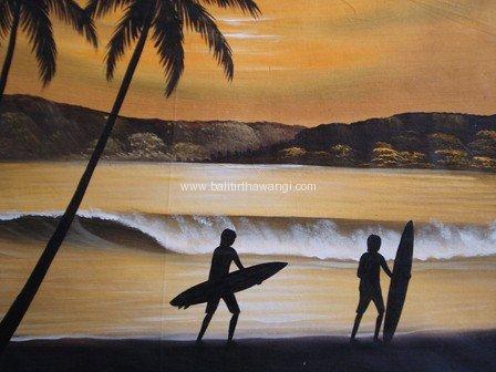 Surfing<br>MR075