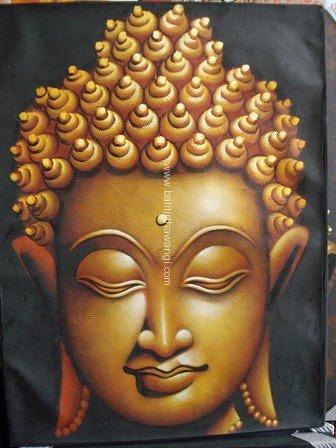 Budha<br>MR108