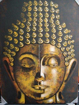Budha<br>MR109