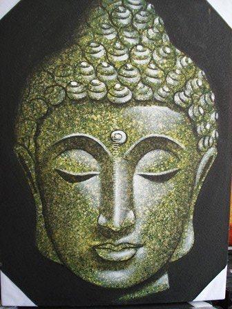 Budha<br>MR110