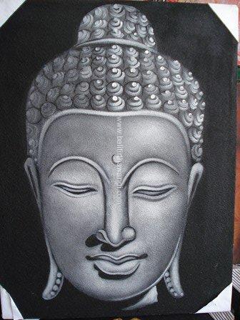 Budha<br>MR111