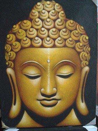 Budha<br>MR112