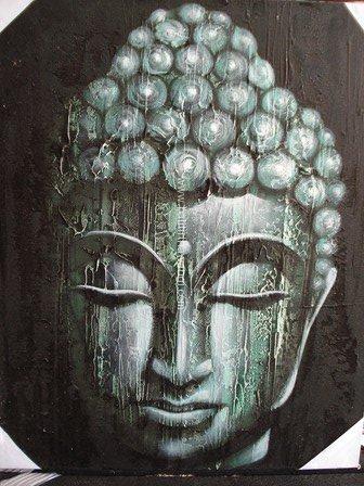 Budha<br>MR113