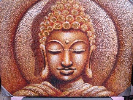 Budha<br>MR115